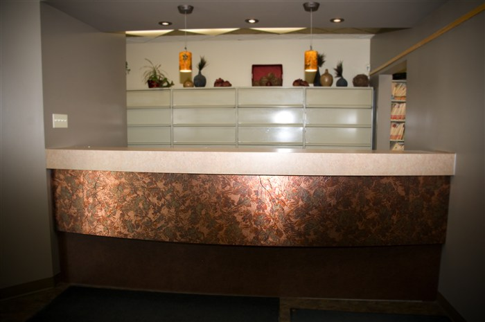 E Amp R Furnishings Amp Millwork Inc Cabinet Makers